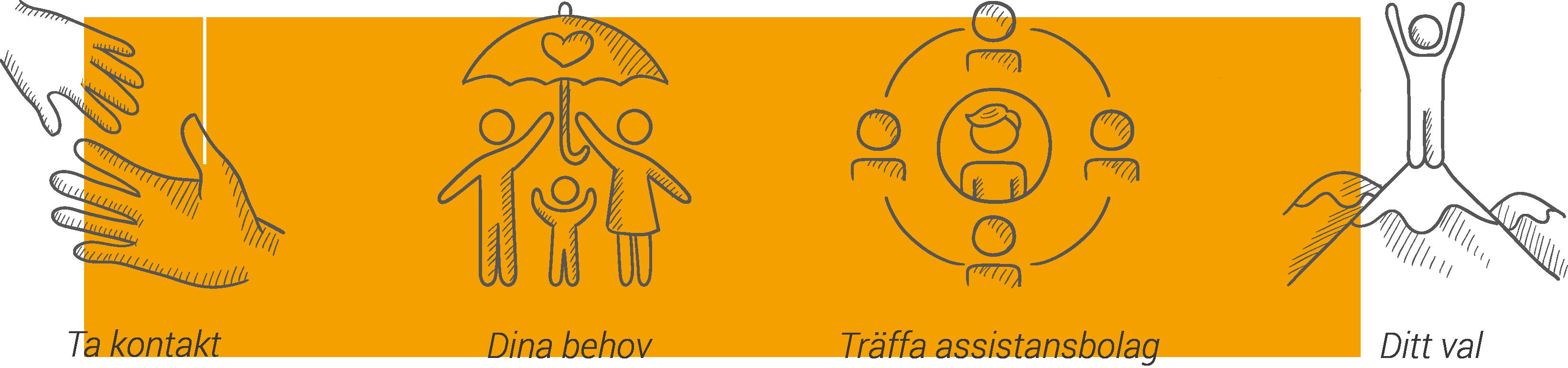 illustration-af2